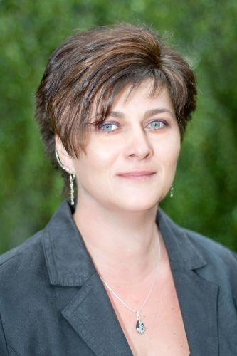 Valerie Kandová