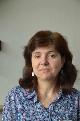Jana Pabiánová
