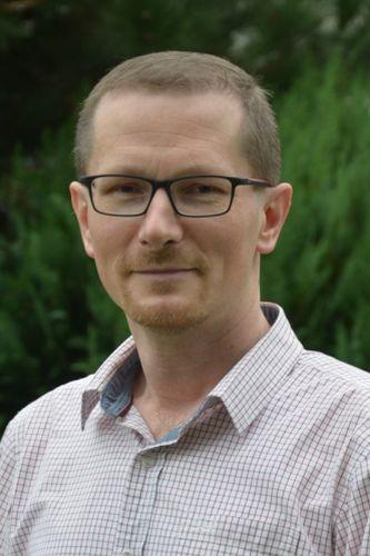 Bc. Tomáš Vágner, M.S.Ed