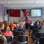 Vyroci-17-listopad-04