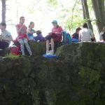 teren-vyuka-6tr-04