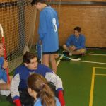 florbal-turnaj-8-9tr-1
