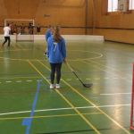 florbal-turnaj-8-9tr-5