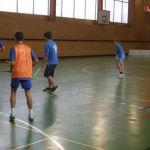florbal-turnaj-8-9tr-6