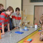 8tr-destilace-separacni-metody-04