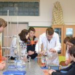 8tr-destilace-separacni-metody-06