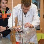8tr-destilace-separacni-metody-07