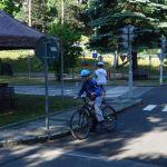 mlady-cyklista-01