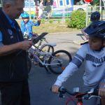 mlady-cyklista-02