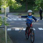 mlady-cyklista-04